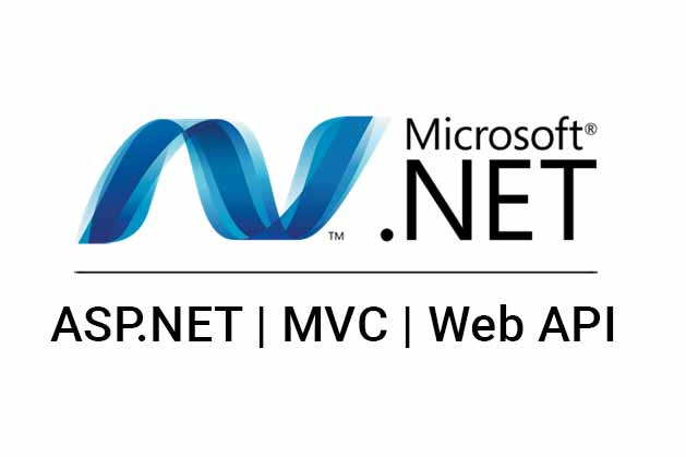 ASP.NET Development Company India | Website in ASP.NET MVC | Nullplex