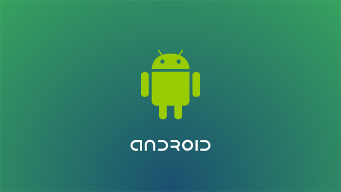 Android App Development | Nullplex